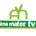 logo-am-tv